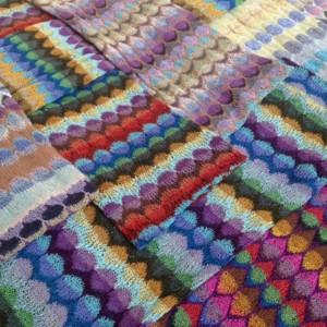 scarves Alison Dupernex